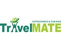 franchising-brasil-empresas-travelmate