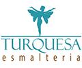 franchising-brasil-empresas-turquesa-esmalteria