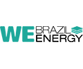 franchising-brasil-empresas-we-brazil