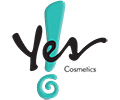 franchising-brasil-empresas-yes-cosmetics