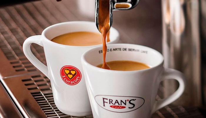 Fran´s Café