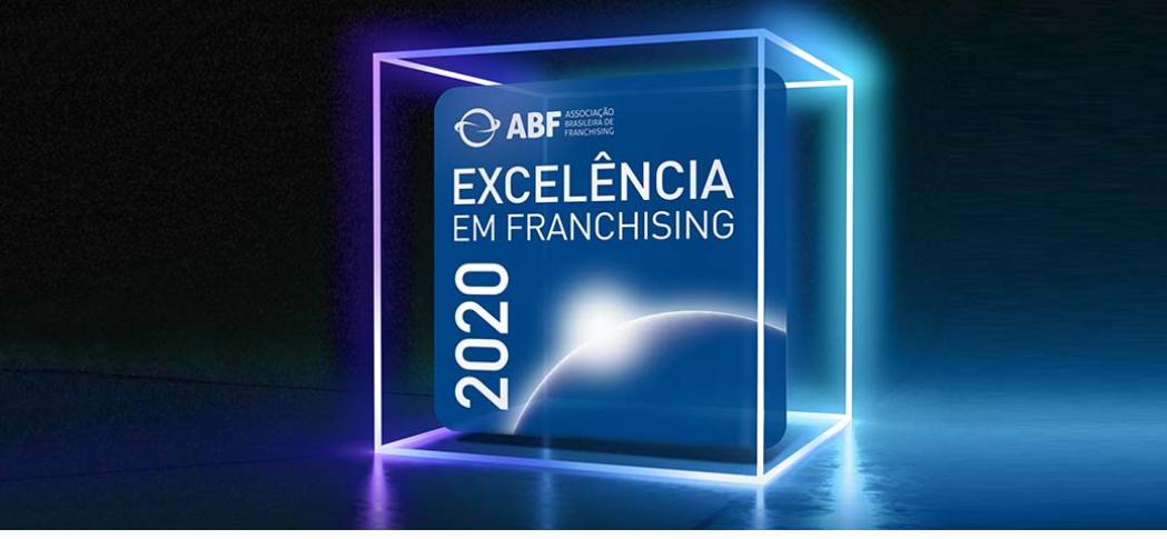 ABF premia 24 marcas do Rio de Janeiro com Selo de Excelência