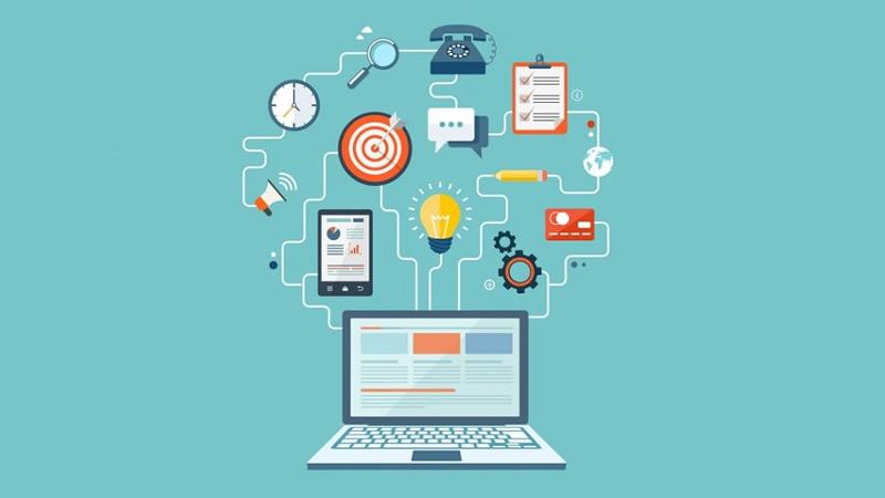Com descontos e opções gratuitas, ABF incentiva capacitação online em franchising