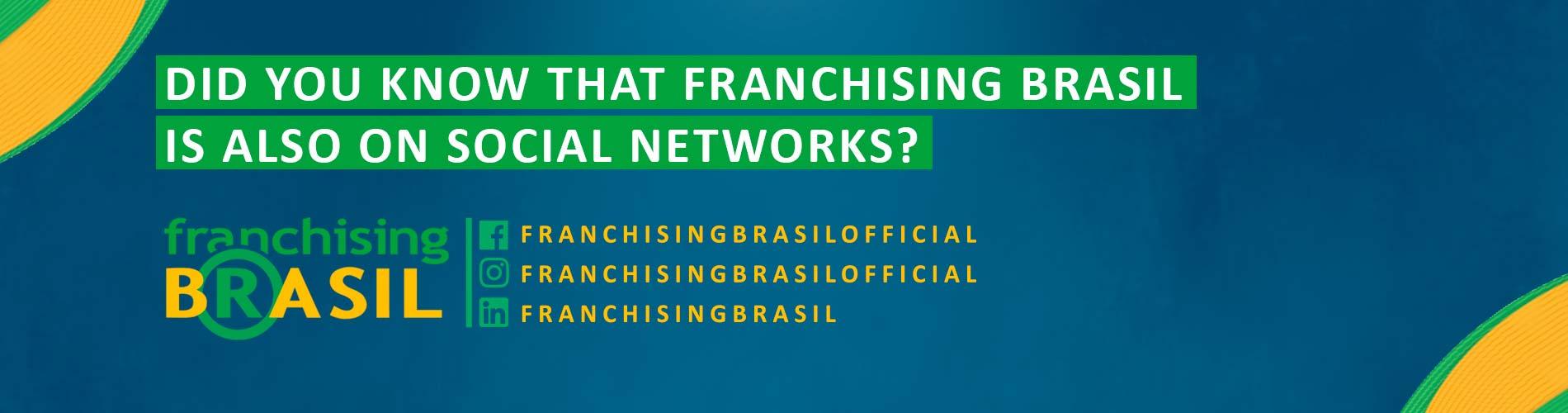 franchising-brasil-english-destaque-3-b