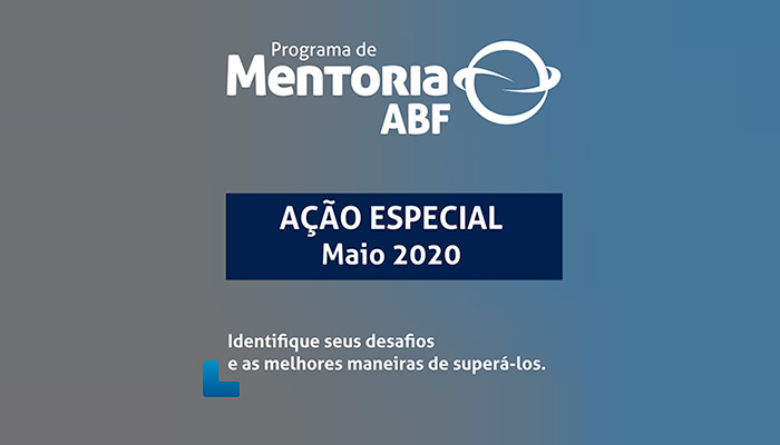 Programa de Mentoria ABF