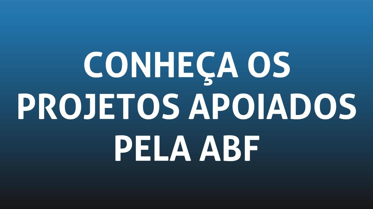 Campanhas apoiadas pela ABF beneficiam pessoas mais afetadas pela Covid-19