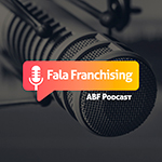 ABF Podcast