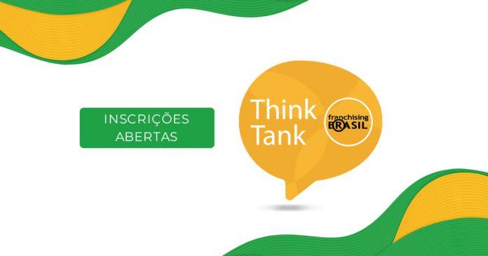 Franchising Brasil