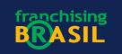 Logo ABF