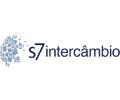 S7 Intercâmbio