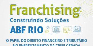 Live ABF Rio