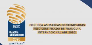 Certificado Matéria