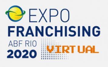 Lançamento da 1ª Expo Franchising virtual