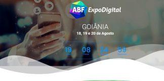 ABF Digital