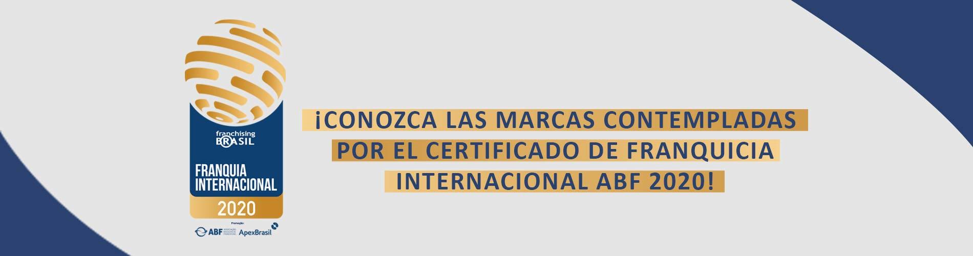 franchising-brasil-certificado-de-franquias-espan01
