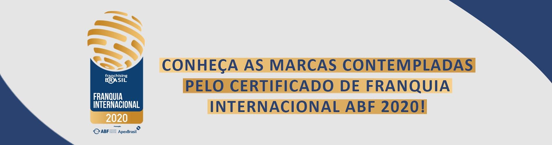 franchising-brasil-certificado-de-franquias-port01