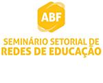 Seminário Setorial de redes de Educação