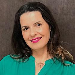 Ana Flávia Martins