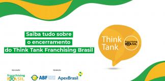 Think Tank Franchising Brasil Final