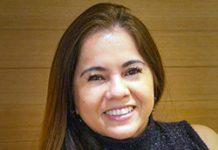 Claudia Kiriyama