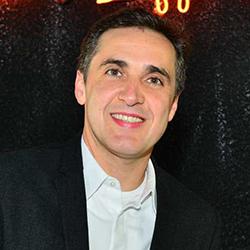 Denis Santini