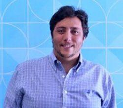 Donato Ramos