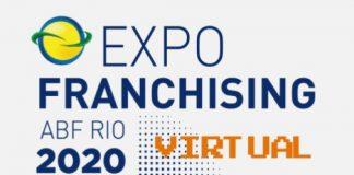 Expo Franchising virtual