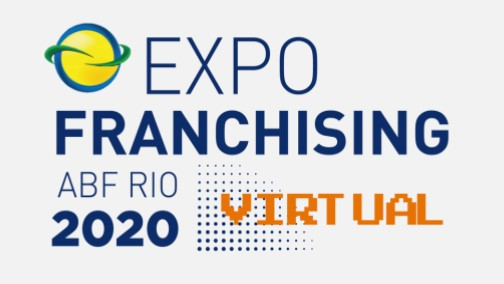 Expo Franchising virtual