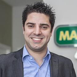 Felipe Buranello