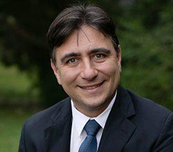 Leonardo Paixão