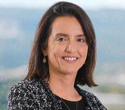 Maria Paula Velloso