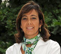 Renata Rouchou