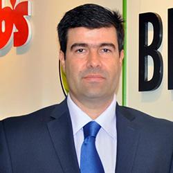 Ricardo Bomeny