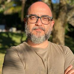 Rodrigo Gobbo