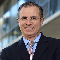 Rogério Gabriel