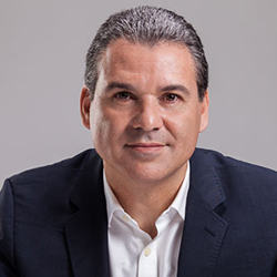 Sandro Alves