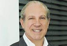 Sidney Kalaes