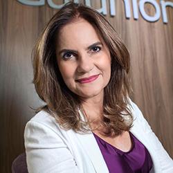 Simone Galante