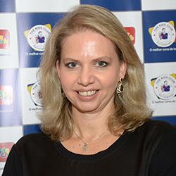 Sylvia Barros