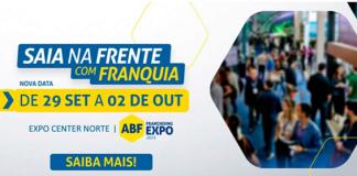 ABF Expo 2021