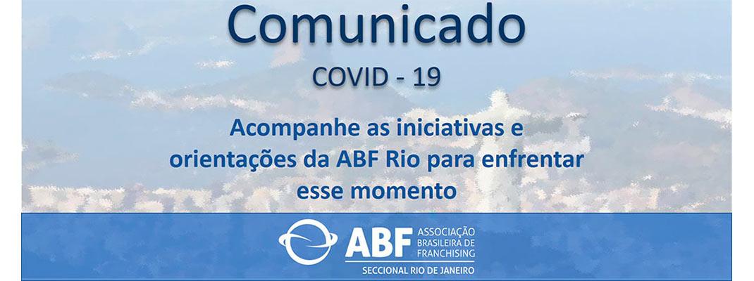 coronavirus-abf-rio-2