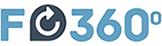 F 360