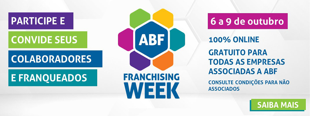 franchising-week-destaque-abf