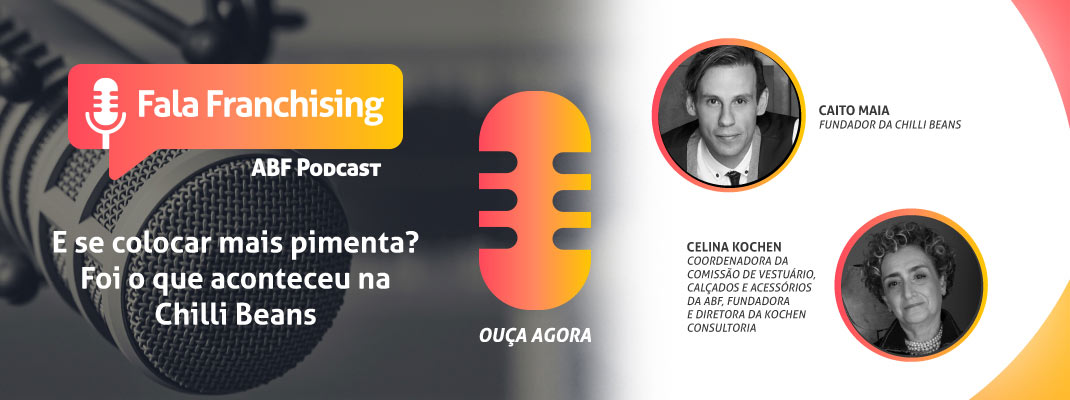 Podcast ABF