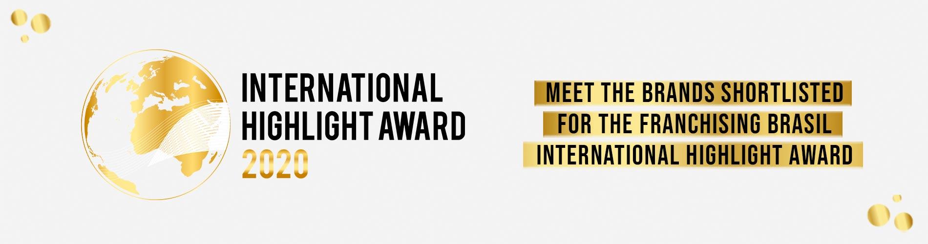 premio-destaque-de-internacionalizacao-2020-ingl