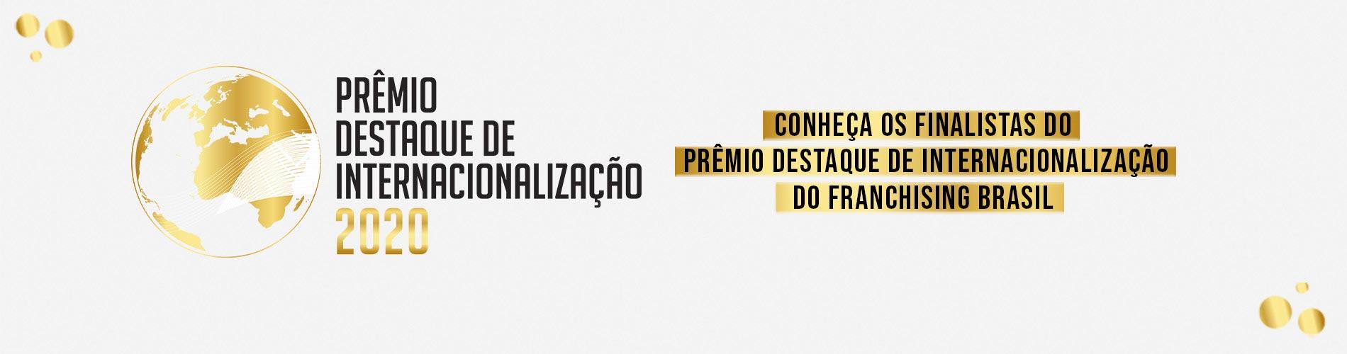 premio-destaque-de-internacionalizacao-2020-port