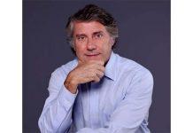 Luiz Henrique do Amaral