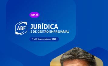 Presidente do STF Luiz Fux
