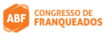 Congresso de Franqueados