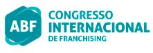 Congresso Internacional de Franchising